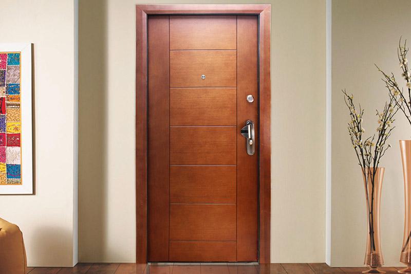 Puertas Seguras Armadil Seguridad Para Tu Hogar Al Mejor Precio